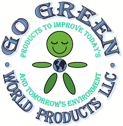 The First Go Green Store