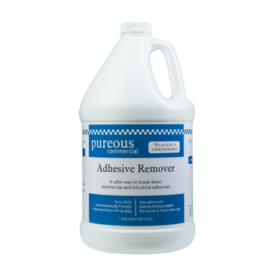Remediation Products